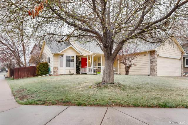 11507 Depew Way, Westminster, CO 80020 (#3397889) :: The Harling Team @ Homesmart Realty Group
