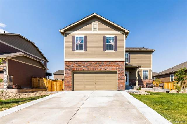 13652 Syracuse Way, Thornton, CO 80602 (#3398664) :: Bring Home Denver with Keller Williams Downtown Realty LLC