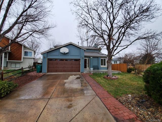 9808 Garrison Way, Westminster, CO 80021 (#3399483) :: The Heyl Group at Keller Williams