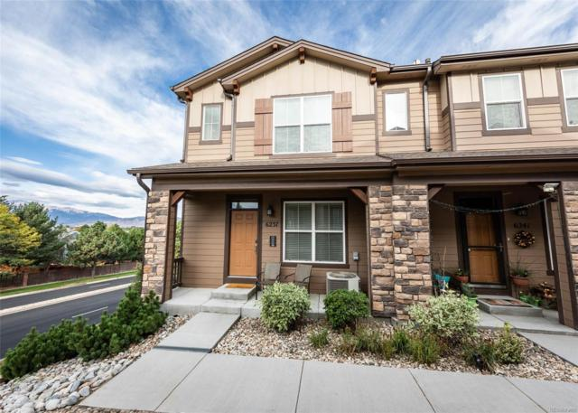 6237 Upham Heights, Colorado Springs, CO 80923 (#3400074) :: The DeGrood Team