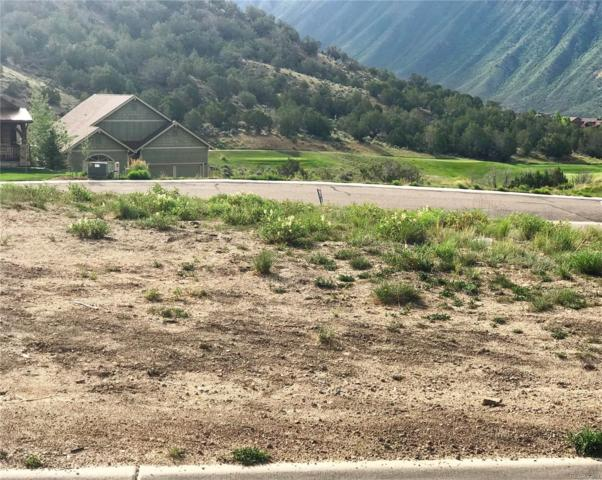27 Spur Drive, New Castle, CO 81647 (#3400635) :: Wisdom Real Estate