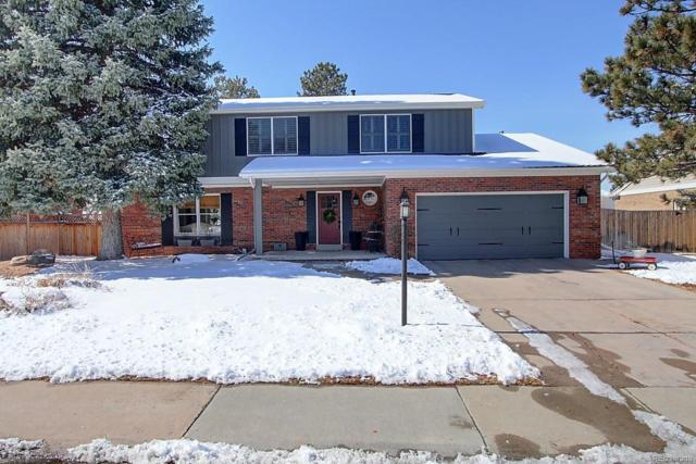 6019 S Fulton Street, Englewood, CO 80111 (MLS #3401798) :: 8z Real Estate