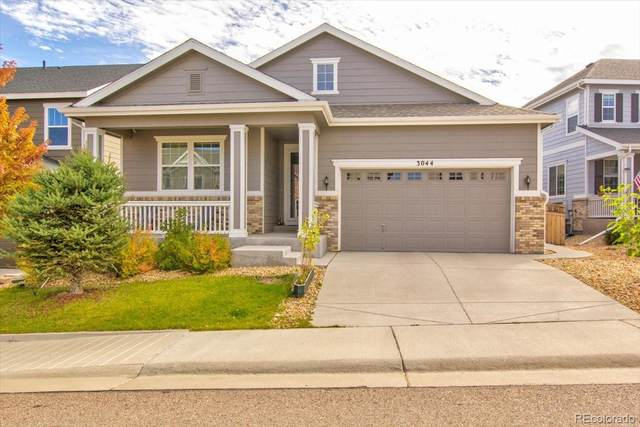 3044 Rising Moon Way, Castle Rock, CO 80109 (#3401808) :: The DeGrood Team