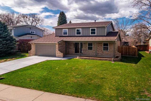 4075 S Niagara Way, Denver, CO 80237 (MLS #3401841) :: 8z Real Estate