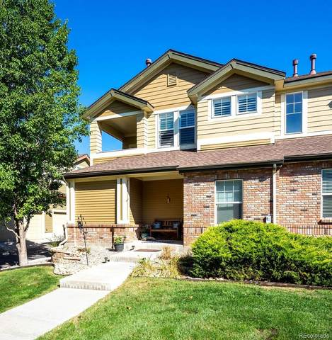 5139 Northern Lights Drive C, Fort Collins, CO 80528 (#3403143) :: The HomeSmiths Team - Keller Williams