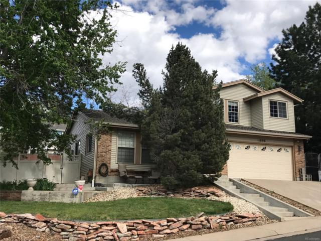 11096 Rutgers Court, Westminster, CO 80031 (MLS #3403436) :: 8z Real Estate