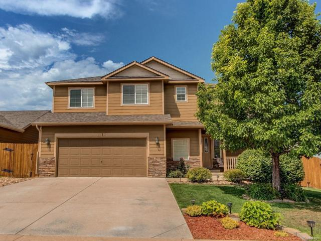8717 19th St Rd, Greeley, CO 80634 (#3404858) :: HomeSmart Realty Group