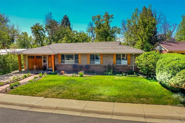 2020 Balsam Drive, Boulder, CO 80304 (MLS #3408747) :: Bliss Realty Group