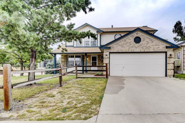 7804 Swiftrun Road, Colorado Springs, CO 80920 (#3408829) :: The DeGrood Team
