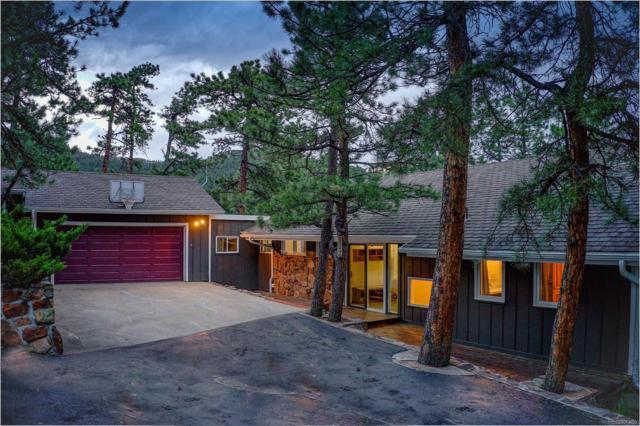 936 Kelly Road, Boulder, CO 80302 (#3409056) :: HomePopper