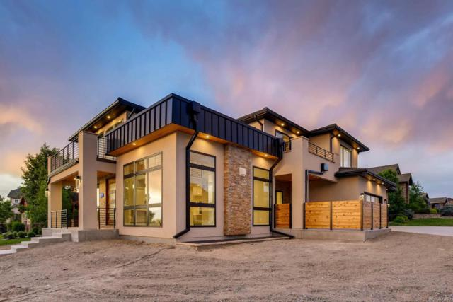 2411 Links Place, Erie, CO 80516 (#3409371) :: Bring Home Denver