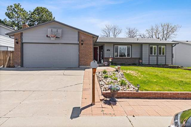 3612 S Andes Way, Aurora, CO 80013 (#3411823) :: Berkshire Hathaway HomeServices Innovative Real Estate