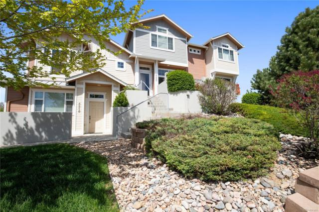 4220 Riley Drive, Longmont, CO 80503 (MLS #3412499) :: Bliss Realty Group