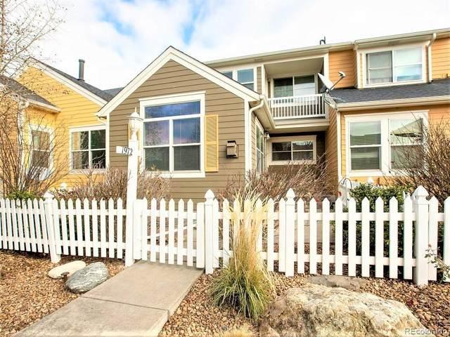 1972 Big Sandy Place, Loveland, CO 80538 (#3412751) :: Portenga Properties