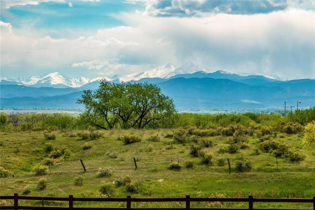 4498 Thompson Parkway, Johnstown, CO 80534 (MLS #3413094) :: 8z Real Estate