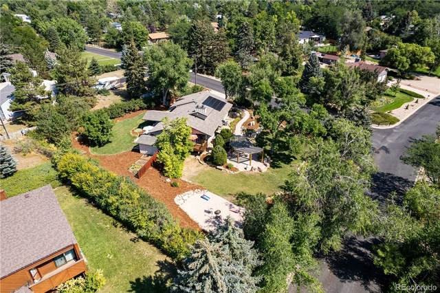 742 Cottonwood Drive, Fort Collins, CO 80524 (#3414341) :: The DeGrood Team