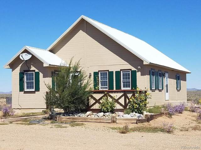 3705 County Road 11 5, Garcia, CO 81152 (#3414511) :: The DeGrood Team