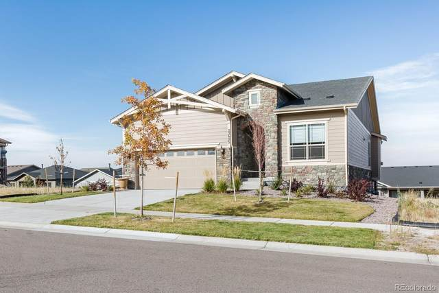 22625 E Henderson Drive, Aurora, CO 80016 (MLS #3414847) :: 8z Real Estate