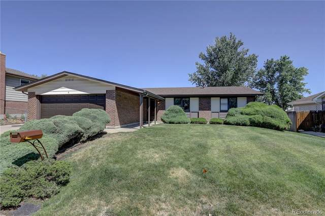 12983 E 47th Avenue, Denver, CO 80239 (#3416011) :: Kimberly Austin Properties