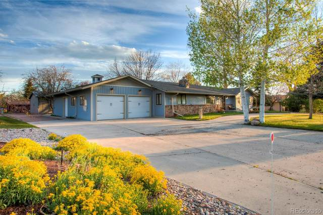 4825 Ruidosa Drive, Fort Collins, CO 80524 (#3416299) :: The DeGrood Team