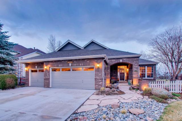 4283 Golf Vista Drive, Loveland, CO 80537 (#3416712) :: Wisdom Real Estate