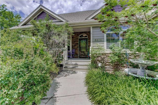 5479 Nantucket Court, Loveland, CO 80537 (#3417131) :: The Heyl Group at Keller Williams