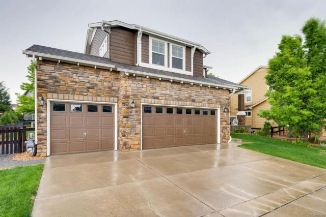 14284 Lakeview Lane, Broomfield, CO 80023 (#3417462) :: The Pete Cook Home Group