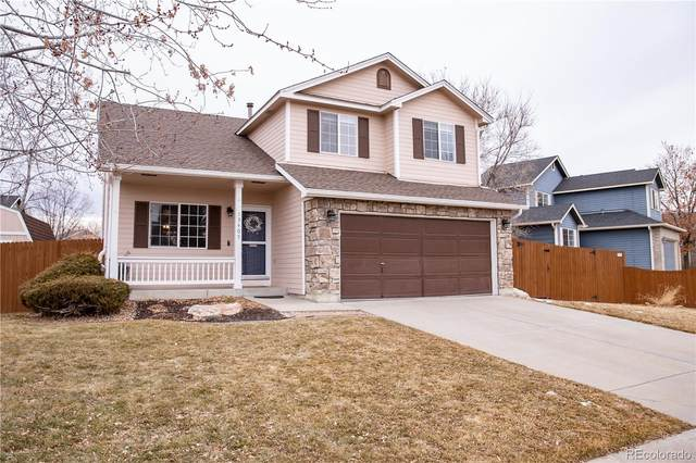 13405 Raritan Street, Westminster, CO 80234 (#3417810) :: Realty ONE Group Five Star