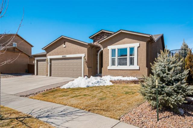 6068 Cumbre Vista Way, Colorado Springs, CO 80924 (#3418896) :: My Home Team