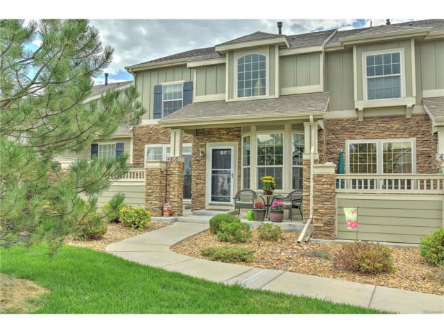 4808 Raven Run, Broomfield, CO 80023 (#3418911) :: The Griffith Home Team
