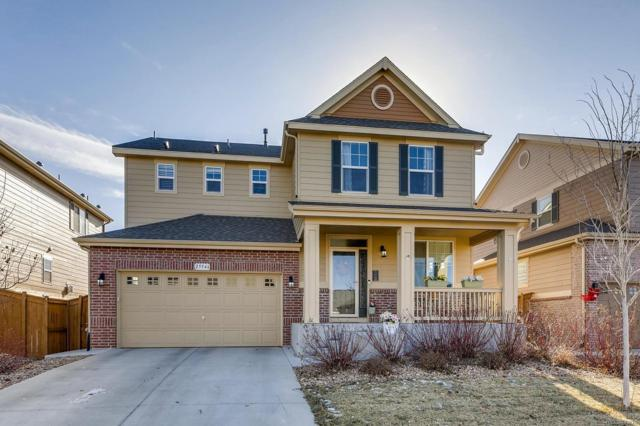 25546 E 4th Place, Aurora, CO 80018 (#3419072) :: The Heyl Group at Keller Williams