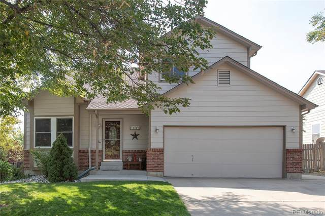 10509 Cherry Street, Thornton, CO 80233 (#3419446) :: James Crocker Team