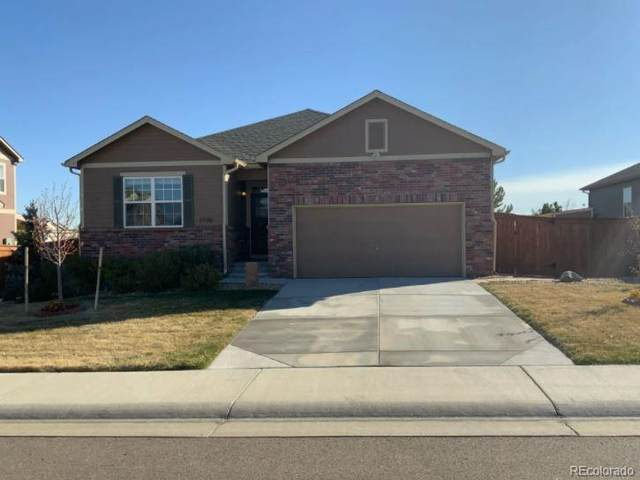 7770 E 136th Drive, Thornton, CO 80602 (#3419463) :: HergGroup Colorado