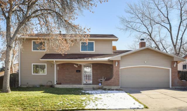 6188 Vivian Court, Arvada, CO 80004 (#3420582) :: Bring Home Denver