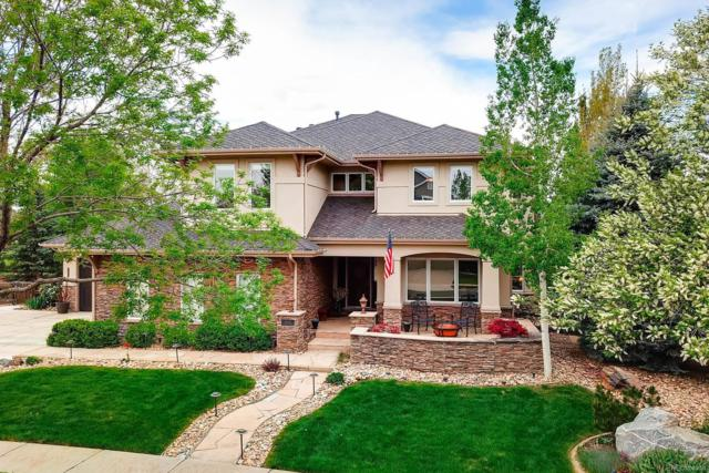 1639 Redwing Lane, Broomfield, CO 80020 (#3421646) :: The Pete Cook Home Group