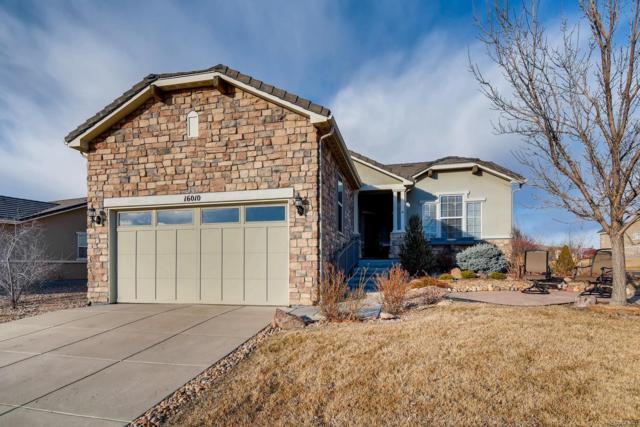 16010 Meeker Way, Broomfield, CO 80023 (MLS #3421741) :: 8z Real Estate
