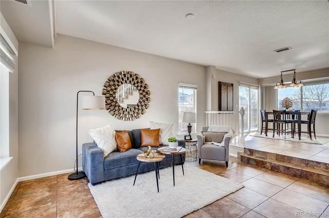 3905 Malta Street, Denver, CO 80249 (#3422390) :: Berkshire Hathaway HomeServices Innovative Real Estate