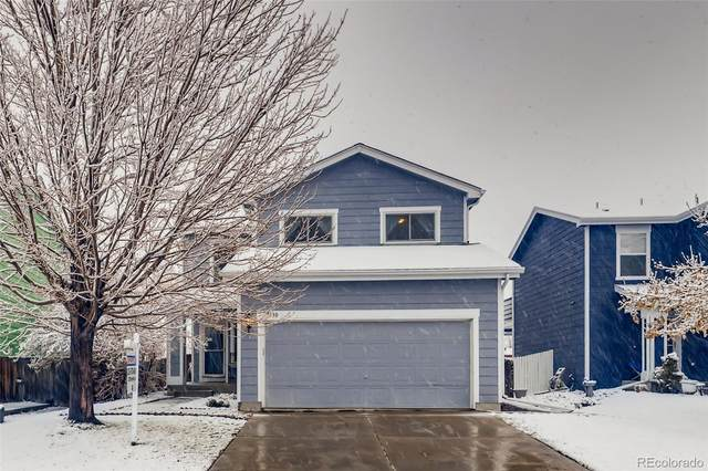 7930 Humboldt Circle, Denver, CO 80229 (#3422926) :: Finch & Gable Real Estate Co.
