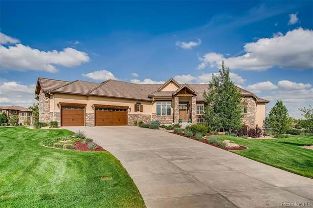 2999 High Prairie Way, Broomfield, CO 80023 (#3424966) :: Berkshire Hathaway HomeServices Innovative Real Estate