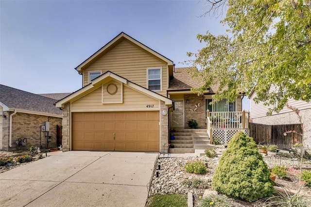 4917 Eugene Court, Denver, CO 80239 (MLS #3426039) :: 8z Real Estate