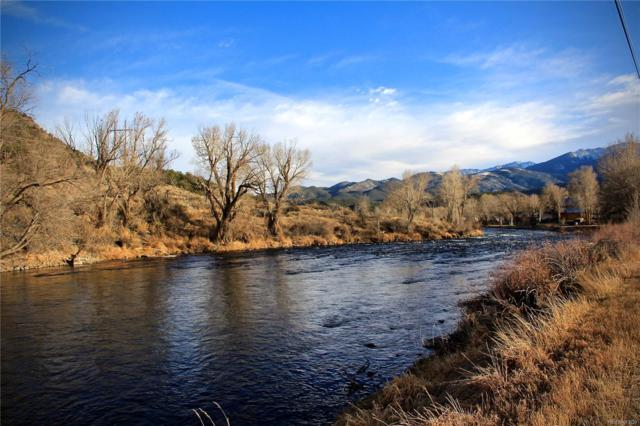 522 Old Stage Road, Salida, CO 81201 (#3426581) :: Wisdom Real Estate