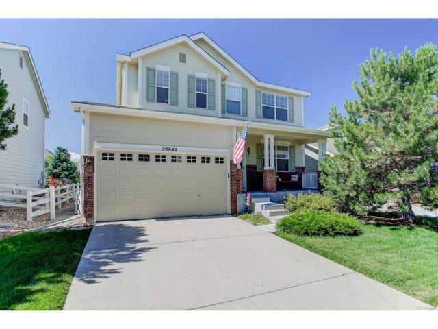 23842 E Alabama Drive, Aurora, CO 80018 (#3427017) :: Wisdom Real Estate