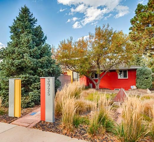 3925 Britting Avenue, Boulder, CO 80305 (#3427423) :: Bring Home Denver