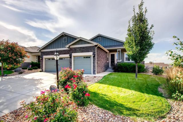 15233 Ulster Way, Thornton, CO 80602 (MLS #3430757) :: Bliss Realty Group