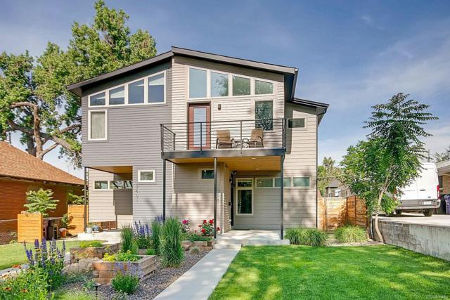 2503 Zenobia Street, Denver, CO 80212 (#3431429) :: The Galo Garrido Group