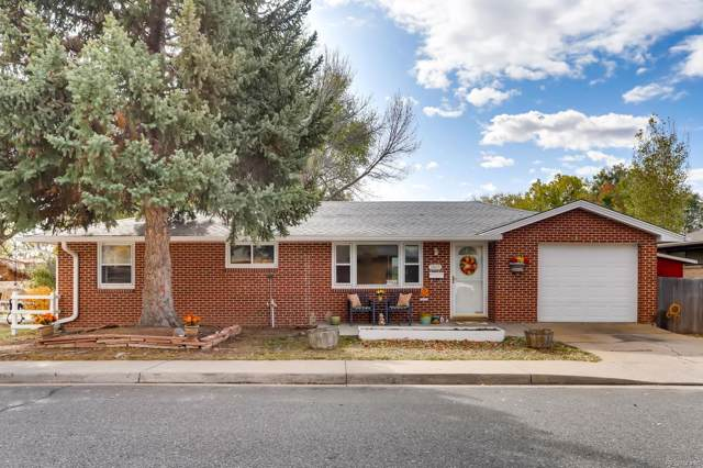 1805 Spruce Avenue, Longmont, CO 80501 (#3431905) :: The DeGrood Team