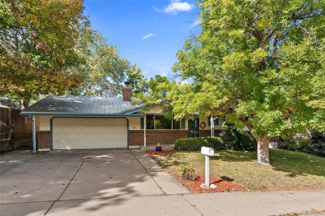 7995 Flower Street, Arvada, CO 80005 (MLS #3431954) :: 8z Real Estate