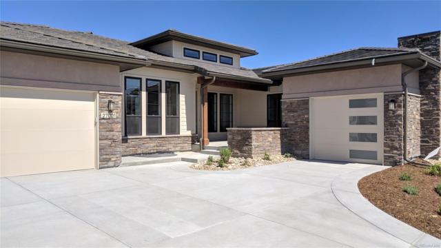 27001 E Long Circle, Aurora, CO 80016 (#3432114) :: Wisdom Real Estate