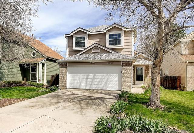 5255 W 115th Place, Westminster, CO 80020 (#3432300) :: Stephanie Fryncko | Keller Williams Integrity