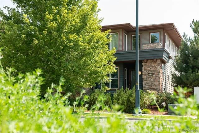 2936 Trenton Street, Denver, CO 80238 (#3432520) :: The Margolis Team